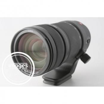 PANASONIC S PRO 70-200 F/4 OIS