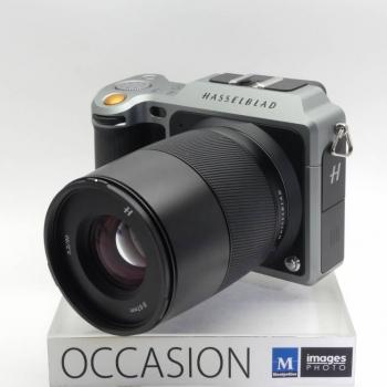 HASSELBLAD KIT X1D-50C + XCD 90/3.5