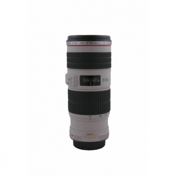 CANON ZOOM EF 70-200/4 L IS USM
