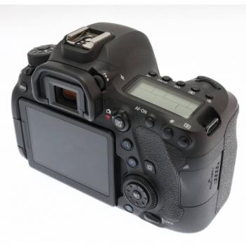 Nikon AF-S 17-55 F/2.8