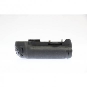 NIKON POIGNEE GRIP MB-D12 ( NIKON D800 -810 )