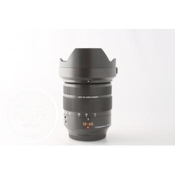 CANON 24-70F/2.8 L USM