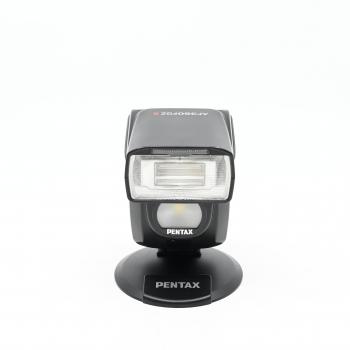 PENTAX FLASH 360FGZ II