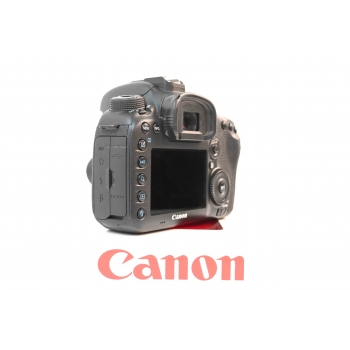 CANON EOS 7D MARK II (96000 Declenchements)