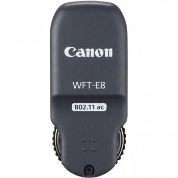 CANON WFT-E8 TRANSMETTEUR WIFI 1DX II