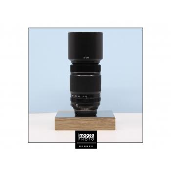 XF55-200/3.5-4.8 R LM OIS