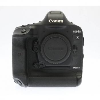 CANON BOITIER EOS 1DX II
