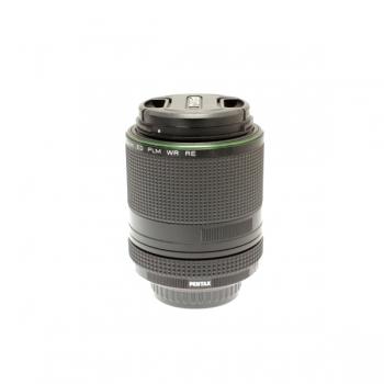 PENTAX SMC 55-300/4-5.8 ED