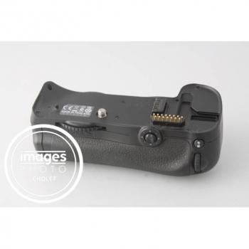 Nikon AF-S 300 mm F/4