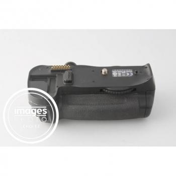 Sigma 24-70 F/2.8 DG HSM Monture Canon