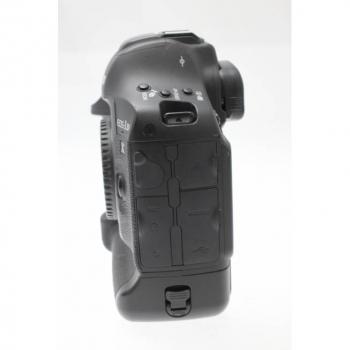 Sigma 24-70 F2.8 DG HSM Monture Sony