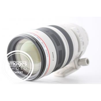 NIKON AF-S 16-35 F4 G VR ED