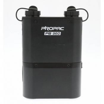 GODOX PROPAC POWER PACK 960