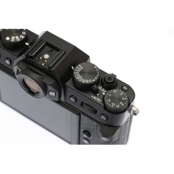 NIKON 200-400/4 AFS VR2 NEW