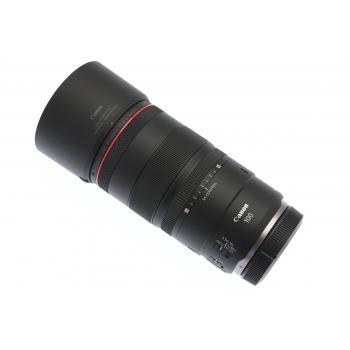 PENTAX 20-40F/2.8-4 HD LIMITED