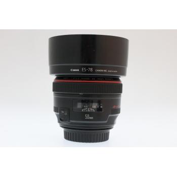 SIGMA AF-S Fisheye DC 10/2.8 HSM Nikon