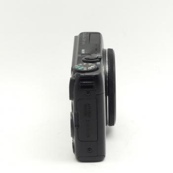 Sony Zeiss FE 24-70 F/4