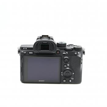 SIGMA DG 120-400 F4.5/5.6 APO HSM pour PENTAX