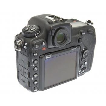 Nikon AF-S VR 80-400 F/4,5-5,6 G ED