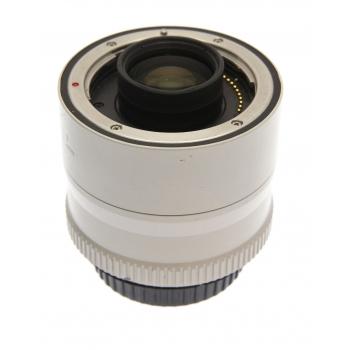 NIKON AF-S 70-200/4 VR