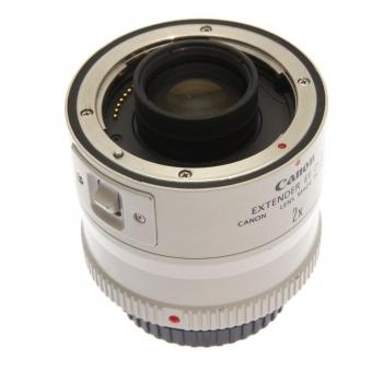 NIKON AF-S DX 85/3.5 MACRO VR