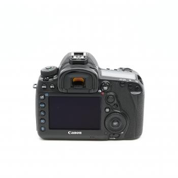 Nikon AF-S 70-300 F/4-5.6 VR