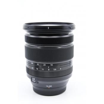 Flash Canon 580 EX