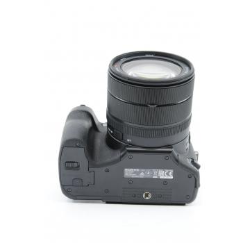 Canon Transmetteur ST-E2
