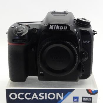 NIKON AF-S DX 16-85/3.5-5.6 G