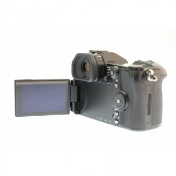 Nikon Grip MB-D10