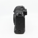 sigma 10/17 mm f2.8/4.5 dc pentax